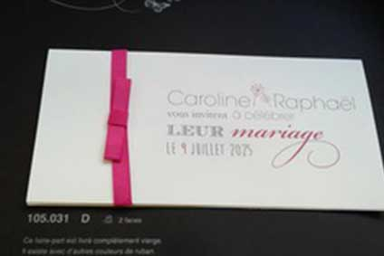 Faire-part-Mariage-tourcoing